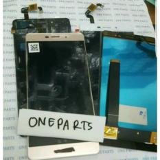 LCD TOUCHSCREEN COOLPAD SKY 3 E502 E 502 ORIGINAL