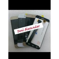 LCD + TOUCHSCREEN COOLPAD SKY MINI E560 COMPLITE ORIGINAL