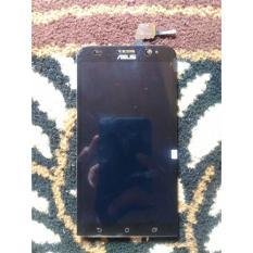 Lcd Touchscreen Fullset Asus Zenfone 2 ORI Ram 4GB ZE551ML Z00ad