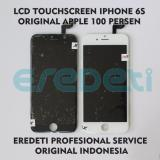Iklan Lcd Touchscreen Iphone 6S Original Apple 100 Persen
