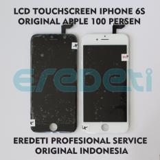 Lcd Touchscreen Iphone 6S Original Apple 100 Persen Promo Beli 1 Gratis 1