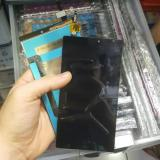 Diskon Lcd Touchscreen Lenovo Vibe K4 Note A7010 Original Akhir Tahun