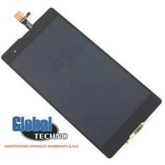 LCD Touchscreen Original Sony Xperia T2 Ultra