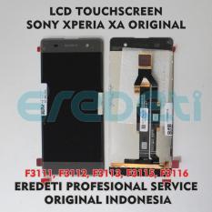 LCD TOUCHSCREEN SONY XPERIA XA ORIGINAL KD-002306