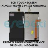Jual Lcd Touchscreen Xiaomi Redmi 2 Prime Original Kd 002371 Import