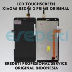 Lcd Touchscreen Xiaomi Redmi 2 Prime Original Kd 002371 Dki Jakarta Diskon