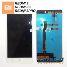 LCD TOUCHSCREEN XIAOMI REDMI 3 REDMI 3S REDMI 3 PRO