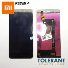 LCD TOUCHSCREEN XIAOMI REDMI 4