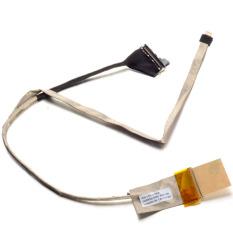 Pita kabel video Kabel LCD dd0r33lc050 untuk HP Pavilion G4-2000 MIYG -