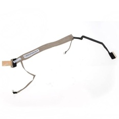 LCD Video Screen Cable for HP Compaq C700 G7000 Series DC02000GY00 Laptop 15.4