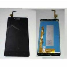 Spesifikasi Lcd Touchscreen Lenovo A6000 A6000 Plus Original Yang Bagus