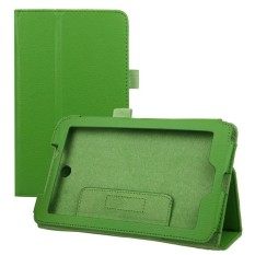 Leather Case Cover Berarti Acer Iconia Tab 7 A1-713 7 & #39 Tablet PC GN-Intl