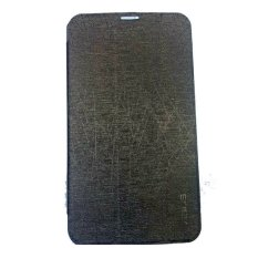 Leather Case Tablet For Asus Fonepad 7 FE171CG  Leather Flip Stand Smart Case Cover/ Sarung Pelindu
