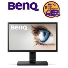 LED BENQ GL2070 20