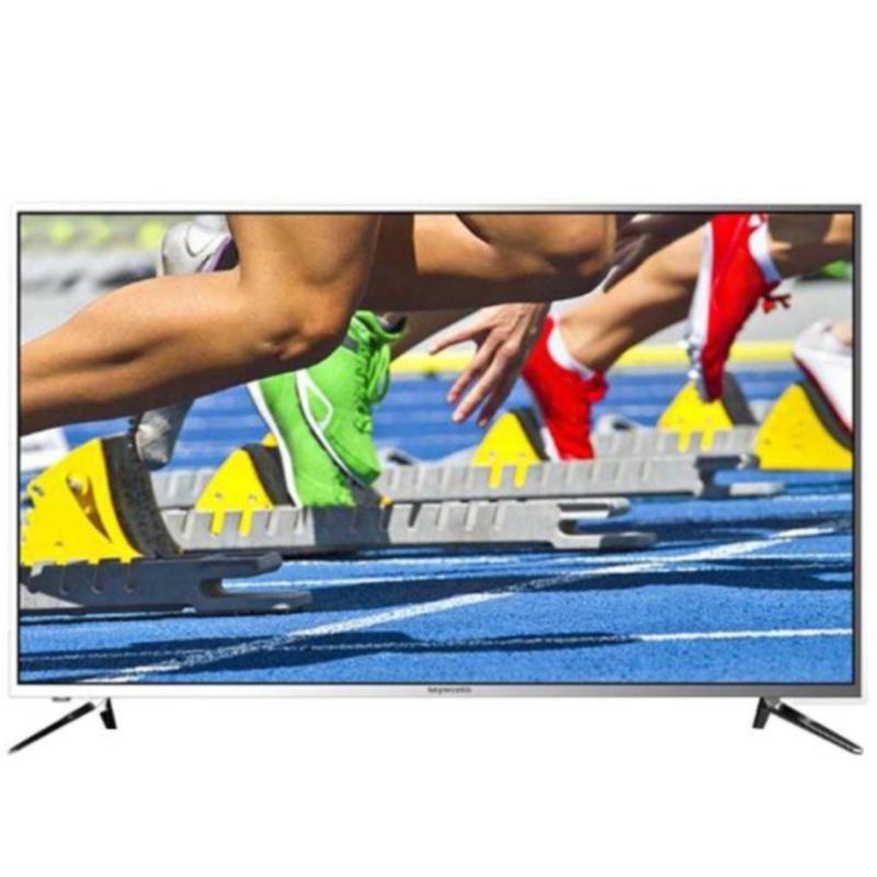 LED COOCAA 55E700A SMART TV FULL HD