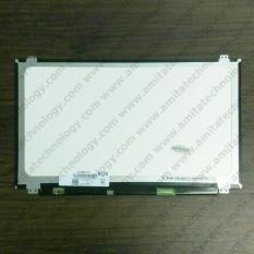 Amita - LED LCD Layar Screen Dell Inspiron 15 3541 3542 15.6