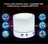 Led Mini Speaker Portabel Bluetooth Nirkabel Tf Usb Musik Suara Subwoofer Box Promo Beli 1 Gratis 1