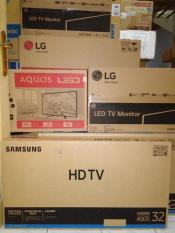 Led Monitor Tv LG 24MT48AF Usb Movie IPS Full HD HDMI P Diskon