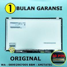 LED LCD Layar Screen 14.0