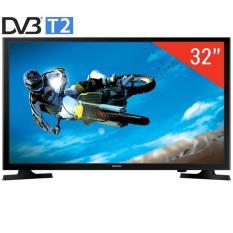 LED SAMSUNG UA32J4303 DIGITAL + SMART TV