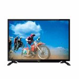 Promo Led Sharp 32Inch 32Le180 Hd Ready