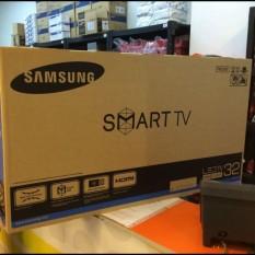 Led Smart Tv Samsung 32 inch 32J4303 Internet & Digital TV USB Movie Wifi HD Ready