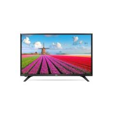 LED TV 28MT49 DIGITAL TV -LG