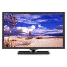 Led Tv 32 inch 32D710 (Hitam)