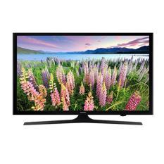 Led Tv 40 inch 40J5000 (Hitam)