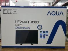 Led Tv Aqua 24aqt8300