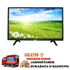 Led TV Coocaa 32