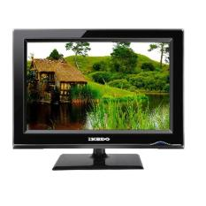 LED TV Ikedo 20 Inch LT-20H1U USB Movie , HDMI , VGA , PC , Monitor TV KHUSUS JADETABEK