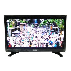 LED TV MITO 19
