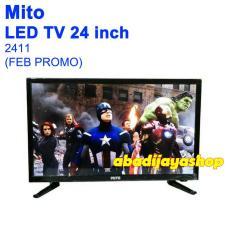 LED TV MITO 24