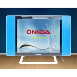 Spesifikasi Promo Led Tv Onida 19 Inch Slim Monitor Vga Hdmi Usb Movie Advertising Murah Murah