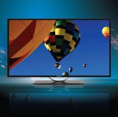 LED TV POLYTRON PLD32V710 PLD 32V710 DIGITAL 32 INCH DVB-T2