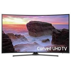 LED TV SAMSUNG 55 SMART TV QLED UHD 0REMIUM 4K FLAT 55Q7C PROMO