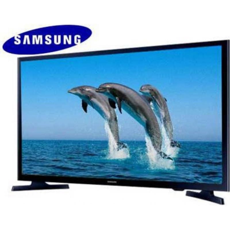 LED TV SAMSUNG UA32J4003