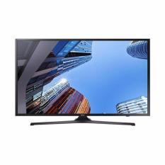 LED TV SAMSUNG UA40M5000