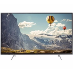 LED TV SAMSUNG UA43K5002
