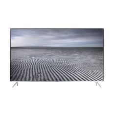 LED TV SAMSUNG UA49KS7000
