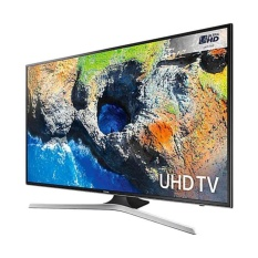 LED TV SAMSUNG UA50MU6100