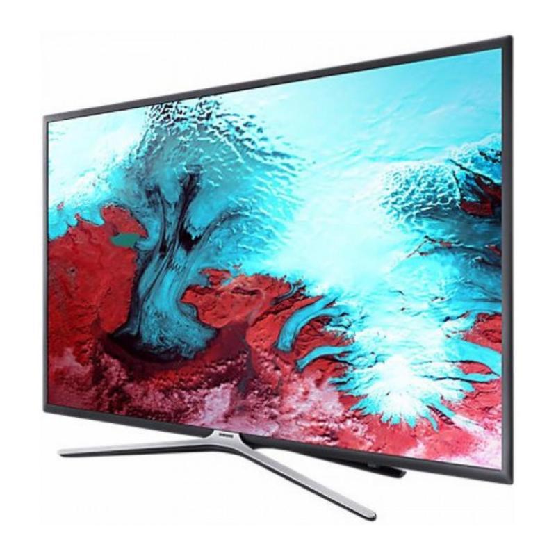 LED TV SAMSUNG UA55K5500