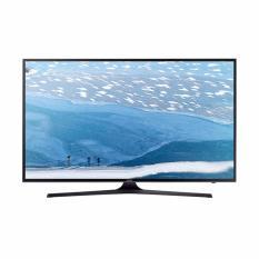 LED TV SAMSUNG UA65KU6000