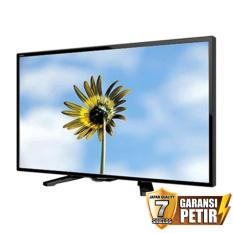 Harga Led Tv Sharp 24 Inch Hd Ready Lc 24Le170I Free Braket Termurah