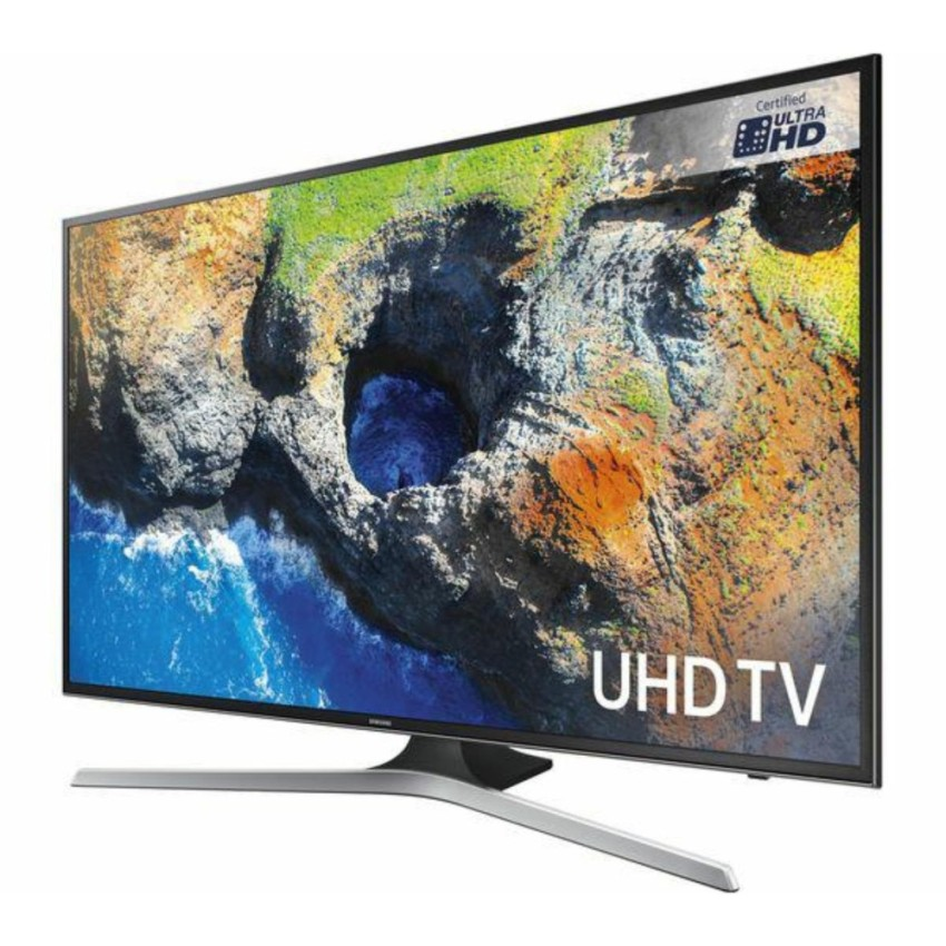 Samsung 40 in. UA40K6301
