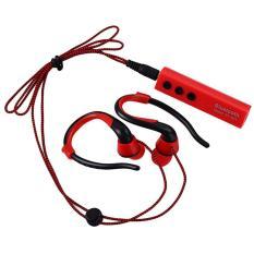 Berapa Harga Headset Nirkabel Di Telinga Jenis Olahraga Keringat Pengurangan Kebisingan V4 1 Olahraga Lari Lewat Headset Leegoal Di Tiongkok