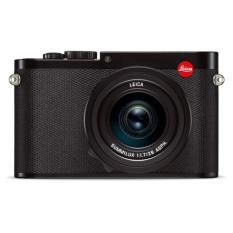 Harga Leica Q Typ 116 24 Mp Hitam Lengkap