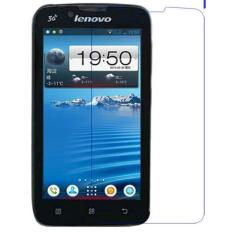 Lenovo A328 / A328T Tempered Glass Screen Protector 0.32mm - Anti Crash Film - Bening