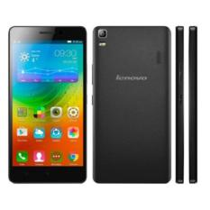 LENOVO A7000+ 16GB BLACK